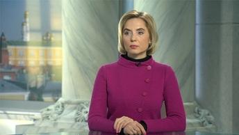 Нелли Игнатьева: После лекарственной революции Шувалова в России не останется здоровых людей