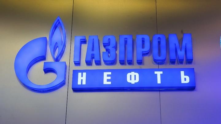 Эксклюзив Царьграда: Детали крупнейшего проекта Газпрома в Усть-Луге