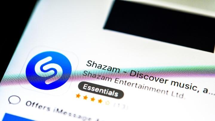 Еврокомиссия атакует Apple: Позволят ли компании поглотить Shazam
