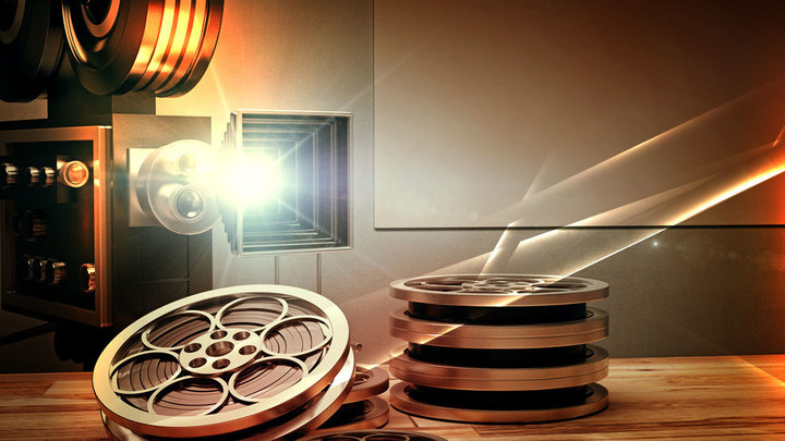 На Украине придумали новое унижение для российского кино