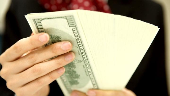 Сколько ещё Россия будет финансировать США при стагнации в своей экономике