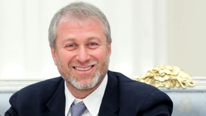 Абрамович убил двух зайцев: Чем сегодня владеет экс-губернатор Чукотки