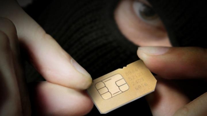 Там, где обитают террористы: Навести порядок на рынке сим-карт