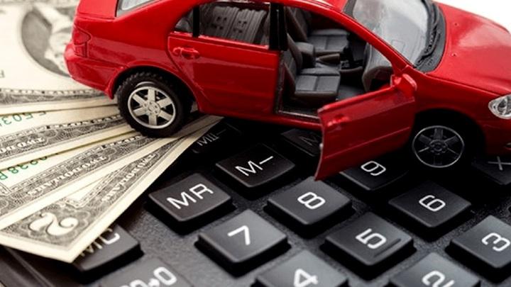 ЦБ придумал, как вытащить автостраховщиков из кризиса за счет граждан