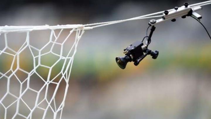 Как FIFA решилась ввести видеоповторы на ЧМ и сколько это стоит командам