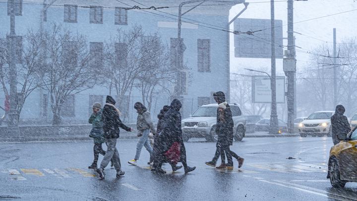 В Ивановской области с 6 ноября вводится домашний режим для людей категории 65+