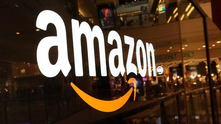 Почему Аmazon заплатил миллиард долларов за умный звонок