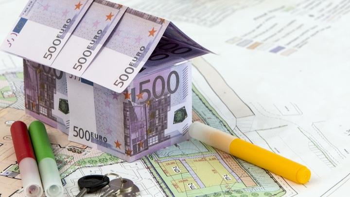Самое время: Эксперты советуют срочно брать ипотеку