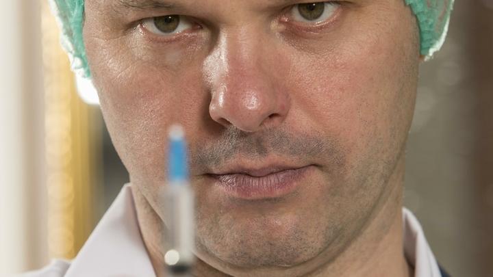Усыпил шестерых пациентов, чтобы отдохнуть: В Германии расследуют дело медбрата-убийцы