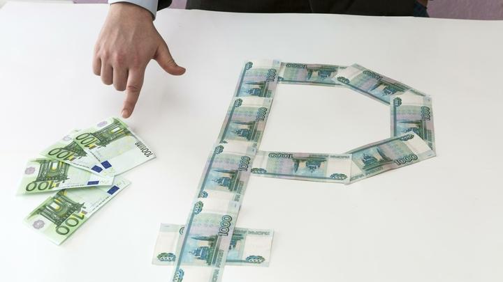 Выверим до копейки: Россия поможет ПАСЕ деньгами только на своих условиях