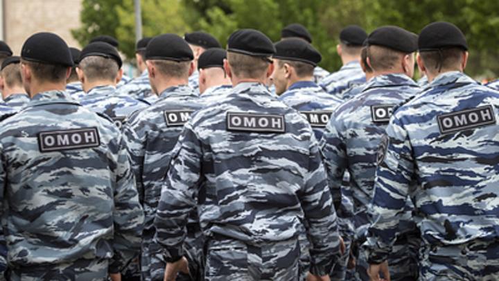1000 выстрелов в минуту: в Челябинской области разработали скорострельный пистолет-пулемет