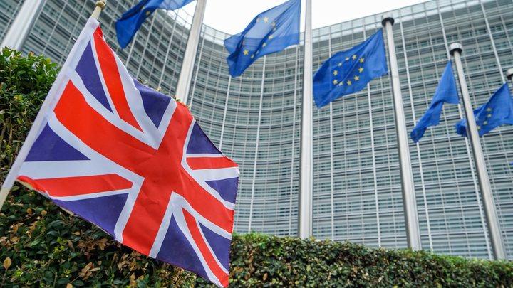 В Лондоне назвали страны, не давшие задушить Россию новыми санкциями