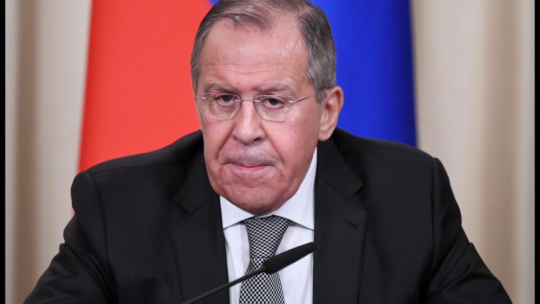 Картинки по запросу Сергей Лавров оценил позицию Кипра по нормализации отношений России с ЕС