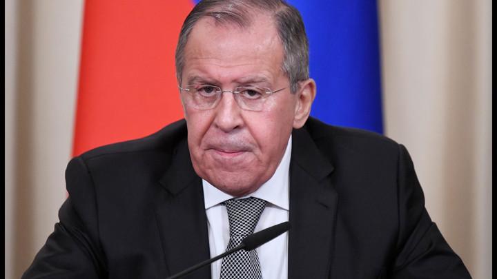 МИД: Русофобам из ЕС пора перестать разыгрывать антироссийскую карту