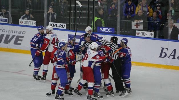 Ярославская перестройка