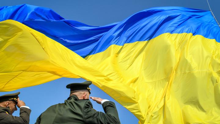Украина ищет киллера Шефира, но находит Россию