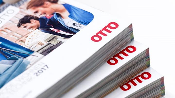 Неконкурентоспособны: Немецкие бренды Otto и Quelle уходят из России