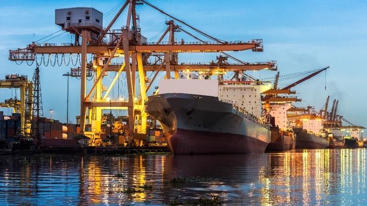 «Звезда» задаёт стандарты: На Дальнем Востоке будут строить самые большие суда