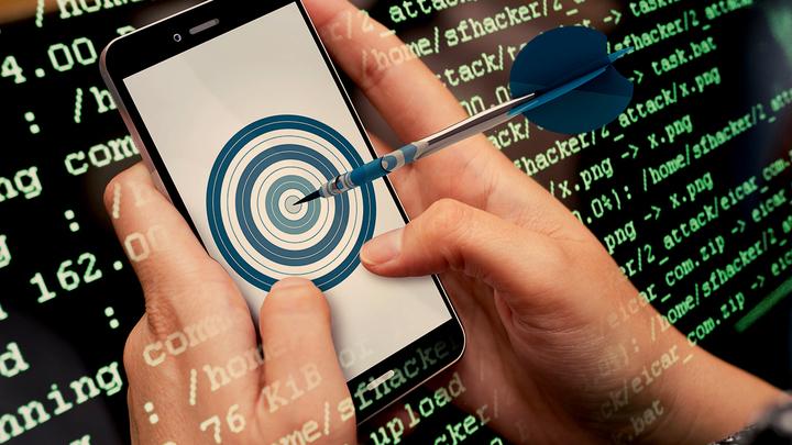 По секрету всему свету: Кто и как шпионит через смартфоны