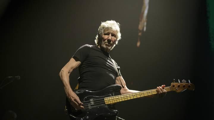 «Красавец, сказал правду»: Эксперт оценил выступление лидера Pink Floyd