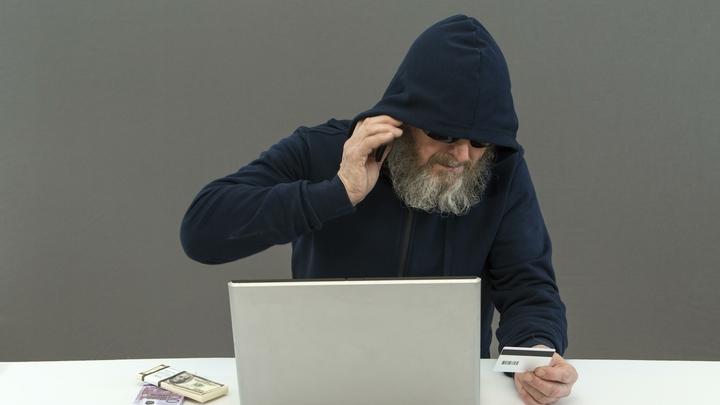 Личные данные сотрудников Госдепа снова утекли к хакерам