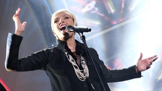 К Вайкуле претензий не нашлось: В МВД завершили проверку певицы после высказываний о Крыме