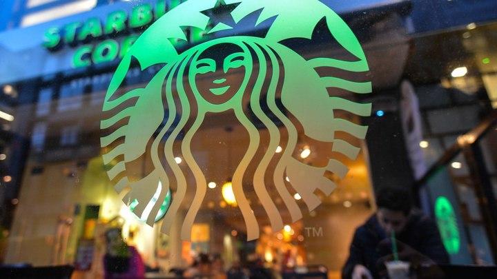 Экс-глава Starbucks глубоко задумался о будущем и о посте президента США