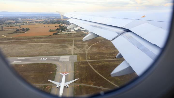 Билеты подорожают: ФАС предлагает отменить субсидии для российских авиакомпаний в угоду иностранцам