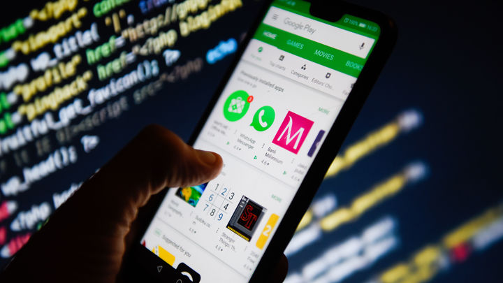 Миллионы устройств на Android теряют заряд и трафик из-за вредоносного кода - Oracle