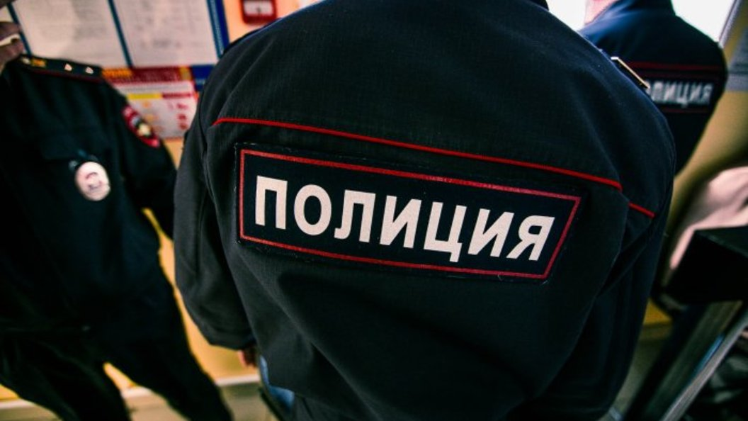 Дело волгоградского убийцы, изнасиловавшего и задушившего 15-летнюю, передано в суд