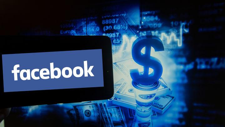 Facebook случайно похитил данные 1,5 млн пользователей и теперь оправдывается