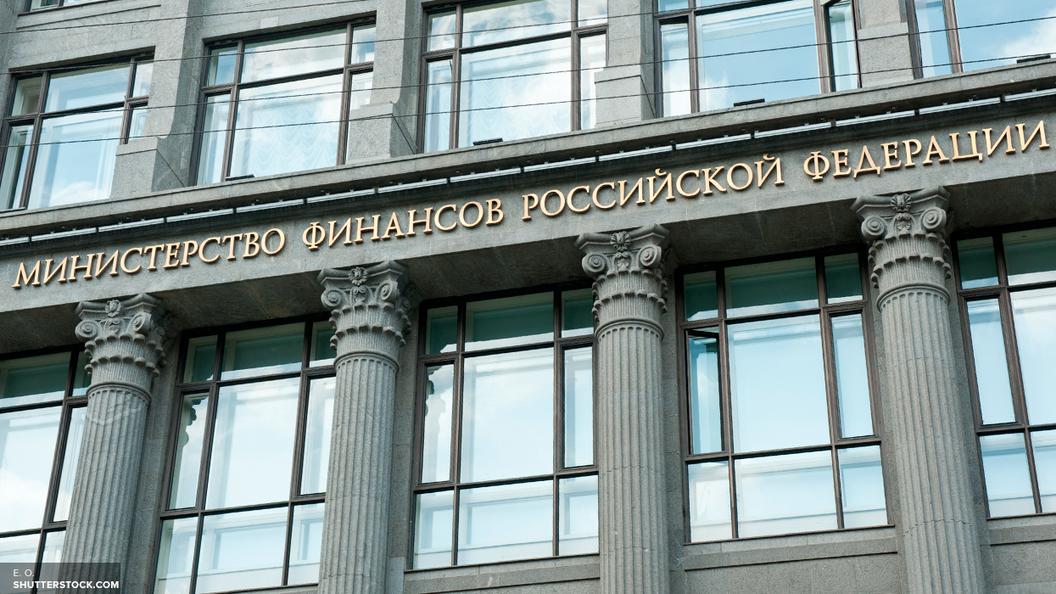 Силуанов: Переукрепленный рубль поможет заплатить по внешним долгам