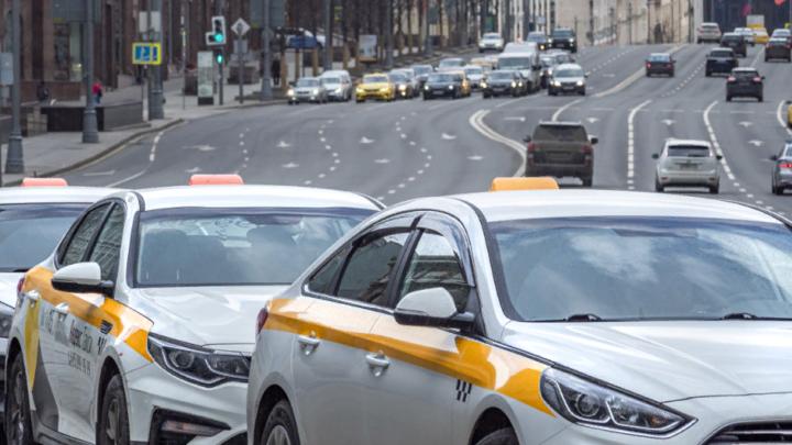 На Кубани проработают вопрос компенсации расходов на такси врачам при вызовах на дом