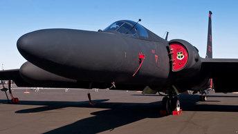 Пентагон оставляет в строю символ холодной войны