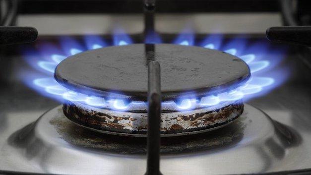 Учитывать интересы и поставщиков, и граждан: В Кремле ответили на списание долгов за газ в Чечне