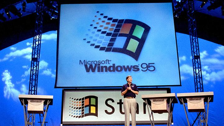 Системы другого рода: Эксперт объяснил отсутствие угроз банкам России после отказа от Windows 7