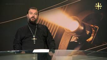 Иди и смотри: Светская святость Юрия Деточкина
