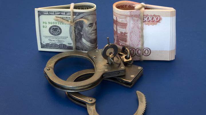 В Челябинске арестовали адвоката, подозреваемого в крупном мошенничестве