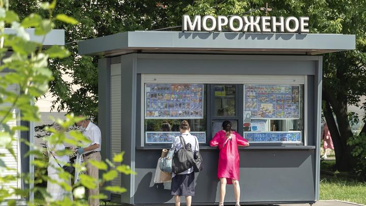 Сильную жару и грозы обещают в Челябинской области на 8 июля