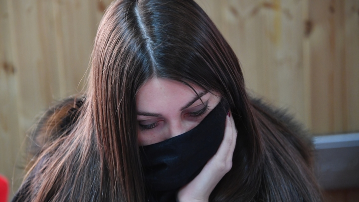 По заслугам: Мосгорсуд подтвердил пожизненное лишение водительских прав для Багдасарян