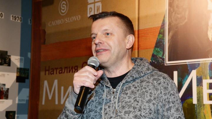 Фильм Леонида Парфёнова Карман России о Нижнем Новгороде теперь можно посмотреть бесплатно