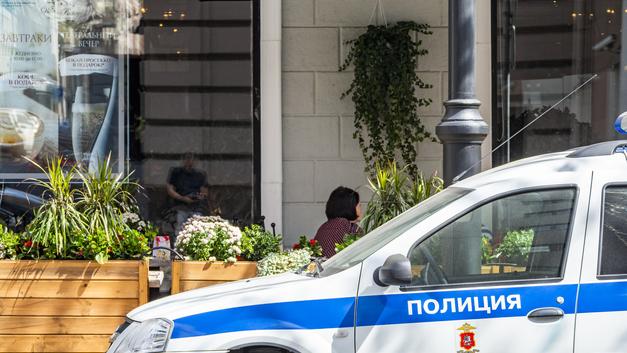 В Челябинске на улице избили и раздели догола парня, страдающего аутизмом