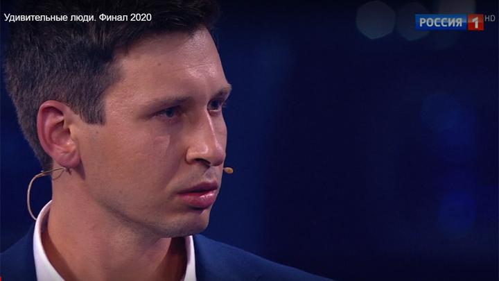 На что потратит миллион победитель шоу Удивительные люди из Челябинска