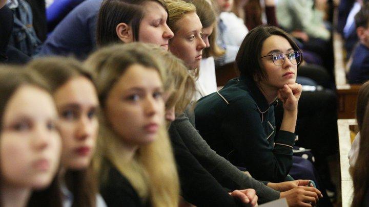 Вузы Челябинской области начали переходить на дистант