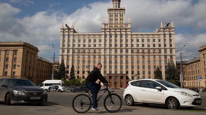 Отсидеться дома не получится: студенты Челябинска будут учиться очно