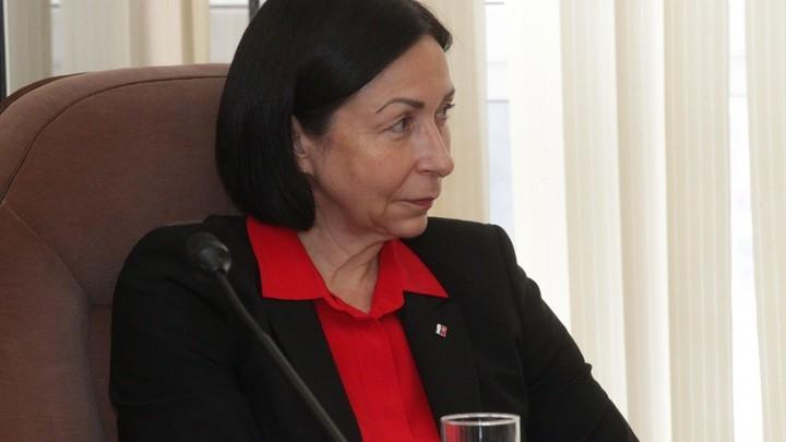 Тефтелев против Котовой: глава Челябинска ответила на обвинение