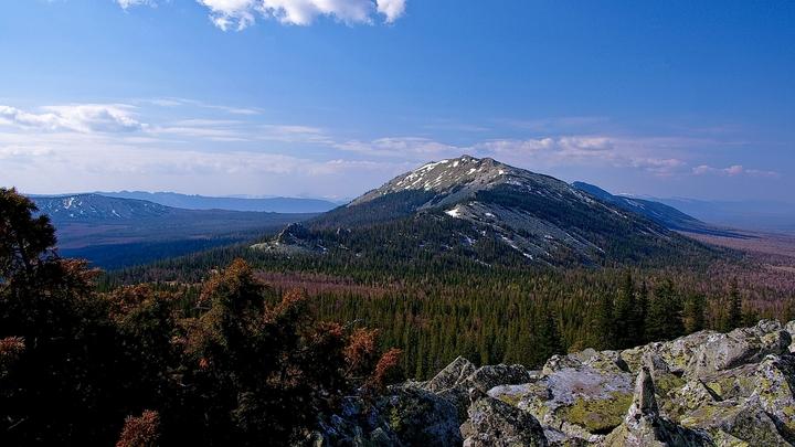 Губернатор велел: из Челябинской области сделать туристический регион