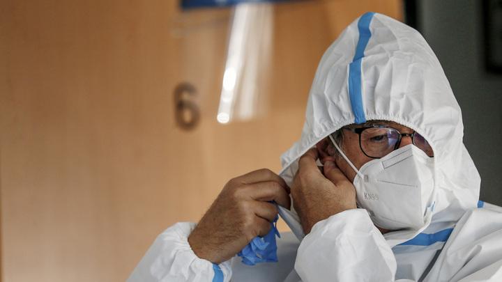 От заражения не спасёт: Инфекционист рассказал, чего ожидать после вакцинации от COVID-19