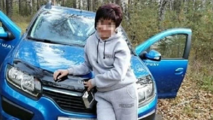 Убил из ревности: пропавшую в Магнитогорске женщину нашли мертвой
