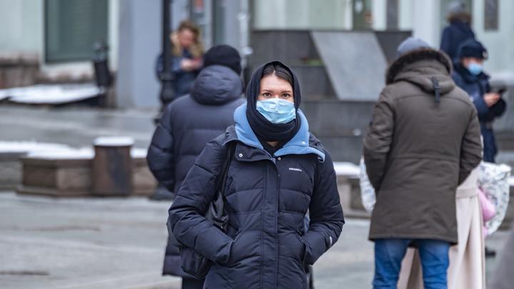 Названы самые безопасные по коронавирусу города в Челябинской области
